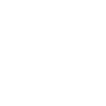 Quality accredited provider