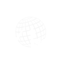 Compliance isaap